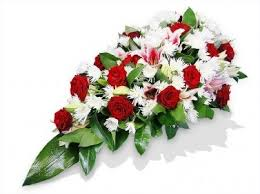 Flowers For Delivery Top 5 Best Sympathy Flowers Collection Best Flowers Delivery