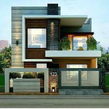 architecture designs for homes other modest house architecture designs inside other home gallery