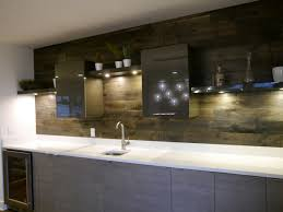 kitchen modern over cabinet lighting modern kitchen countertops