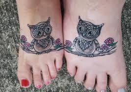 80 cute couple tattoo designs tattoo fonts