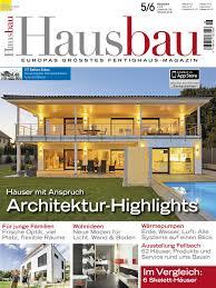 Hausbau Preise Hausbau 5 6 2014 By Fachschriften Verlag Issuu
