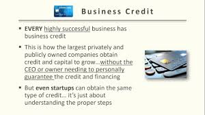 No Credit Business Credit Card How To Start Building Business Credit U2026 Decoding Net 30 Accounts