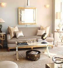 metallic home decor 66 best color metallic home decor images on pinterest metallic
