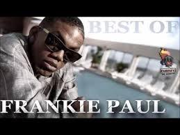 paul best of frankie paul best of greatest hits vol 1 mix by djeasy