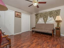 wood floor cleaning kansas city cleaning services