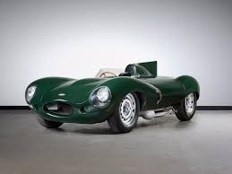 jaguar front a rare jaguar worth over 4 million is about to go up for auction