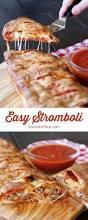 Tasty Dinner Party Recipes - best 25 5 ingredient recipes ideas on pinterest 5 ingredient