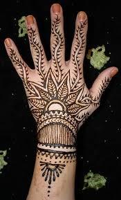 317 best henna images on pinterest henna mehndi henna tattoos