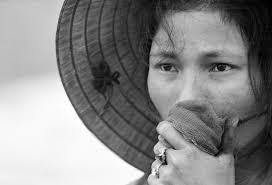 the vietnam war part ii losses and withdrawal the atlantic