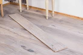 scraped engineered wood flooring free sles