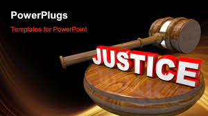 ppt templates for justice 5000 justice powerpoint templates w justice themed backgrounds