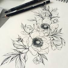 25 trending create your own tattoo ideas on pinterest create a