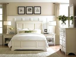 bed frame white wood bed frame queen wood bed frame queen with