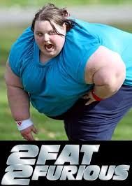 Fat People Meme - download fat people pictures dutchman