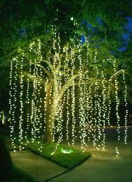 89 best wedding lights images on wedding budget