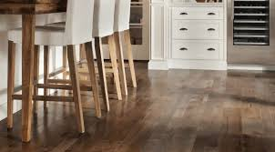 the best flooring service in the dallas area