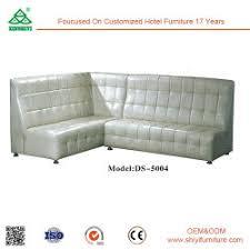 custom sectional sofas custom sectional sofa china custom sectional sofa manufacturers
