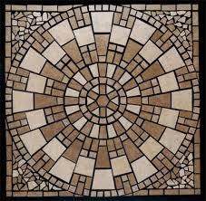 medallions travertine wood floors wilsonart laminate