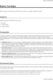 accounting study guide pdf u2013 over 150000 software free downloads