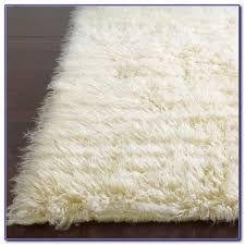 How To Wash Rugs At Home How To Clean A Wool Rug Yourself Roselawnlutheran