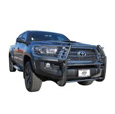 nissan pathfinder bull bar grill guards steelcraft automotive