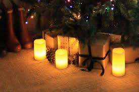 led it snow take a look at our great led lights