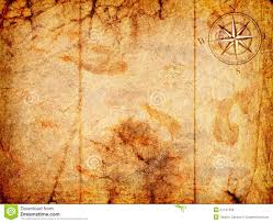 Old Map Background Treasure Map Background Pc Treasure Map Background Most Beautiful