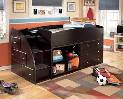 home design stores memphis diy toy storage unit with wooden crates youtube arafen
