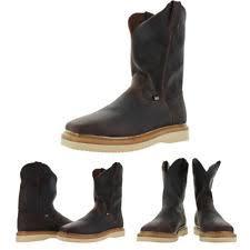 justin boots black friday sale justin boots for men ebay