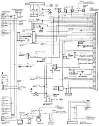 Wiring Diagram Fleetwood Fiesta Wiring Diagrams For Freightliner Trucks U2013 The Wiring Diagram