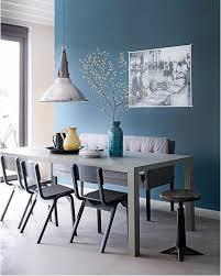 esszimmer gestalten wände esszimmer gestalten wände attraktiv auf esszimmer mit mit farbe