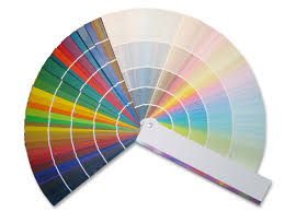 Colors The Psychology Of Colors Mediascope Inc