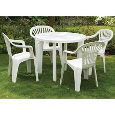 Wicker Patio Furniture Sets by Patio Table And Chair Set Karimbilal Net