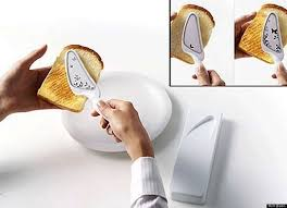Clever Gadgets by 8 Best Futuristic Gadgets Images On Pinterest Kitchen Gadgets