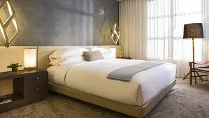 hollywood luxury hotel photos kimpton la peer hotel