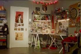Production Designer Art Director Production Designer Cv Surisa Surisa Property Master Art