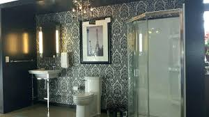 bathroom design showroom chicago bathroom showrooms chicago il dayri me