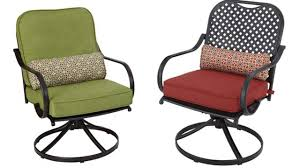 Home Depot Patio Chair by Home Depot Patio Chairs Furniture Design And Home Decoration 2017
