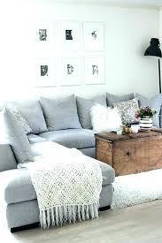plaid pour canapé pas cher plaid pour fauteuil plaid pour fauteuil pas cher plaid pour canape