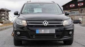 volkswagen tiguan 2016 white 2016 volkswagen tiguan will reportedly debut in frankfurt