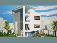 independent houses for sale in ecr road chennai buy bungalows