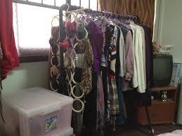 coat rack with umbrella stand ikea tradingbasis