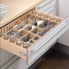 kitchen bin ideas 18 kitchen bin ideas pantry designs for today s kitchen