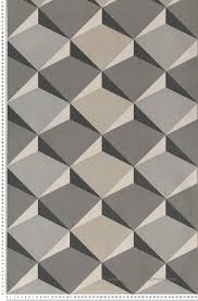 papier peint uni pour cuisine papier peint gris fonce chaios com avec papier peint uni pour