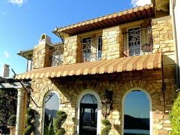 Awnings Cost Cost Of Awnings In Delhi How Much Are Copper Awnings Cost Of