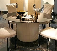 metropolitan dining room set dining interior awesome 88 macy u0027s metropolitan dining room set