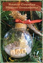 68 best scrabble tile ornaments and crafts images on