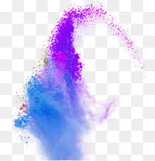 color splash png vectors psd and icons for free download pngtree