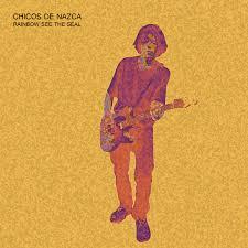 chico s rainbow see the seal 2013 chicos de nazca