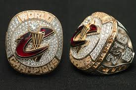 all star rings images Nba championship rings through the years jpg